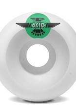 acid chemical co acid type a thunder pigeon 54mm wheels