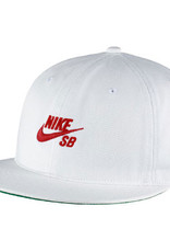 nike sb sb vintage adjustable hat