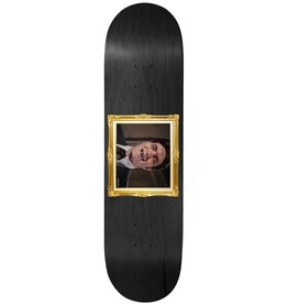 birdhouse jaws golden fried 8.25 deck