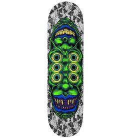 deathwish nw extended trip twin 8.125 deck