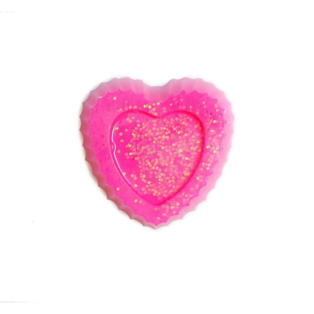 proper gnar proper gnar heart wax