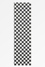 jessup jessup ultra black white checkers 9in grip sheet