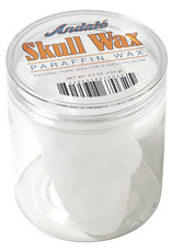 andale andale skull wax
