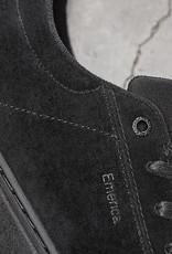 emerica the americana shoe