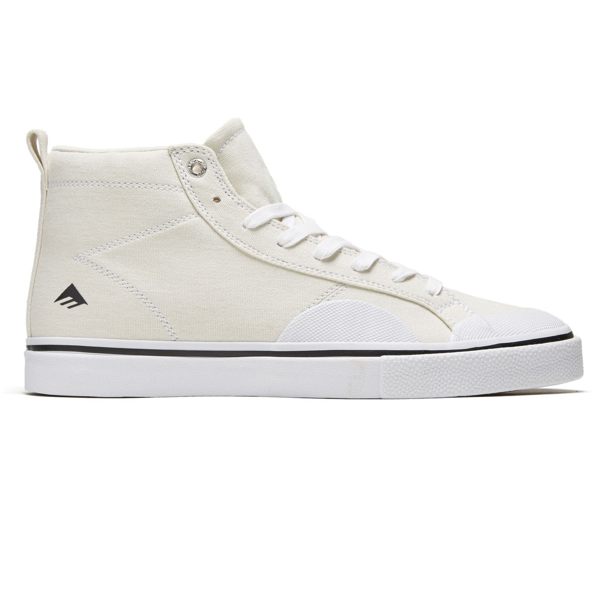 emerica the omen hi shoe