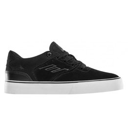 emerica the reynolds low vulc youth shoe