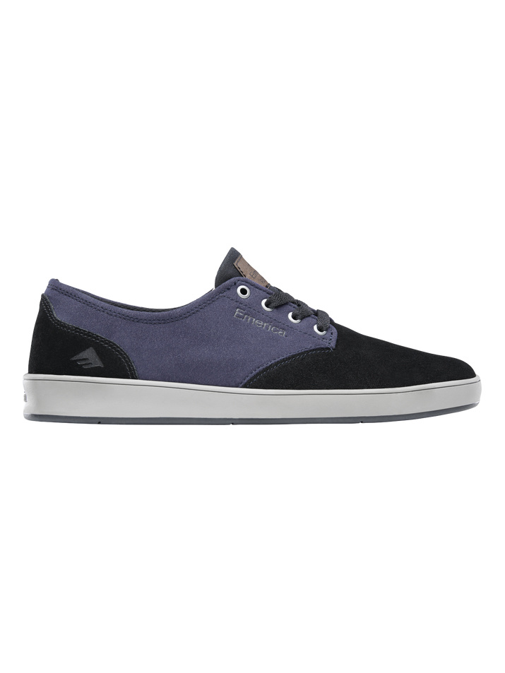 emerica the romero laced shoe