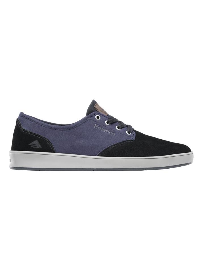 emerica the romero laced shoe