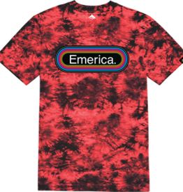 emerica fm youth tee