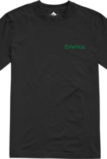 emerica youth pure triangle tee