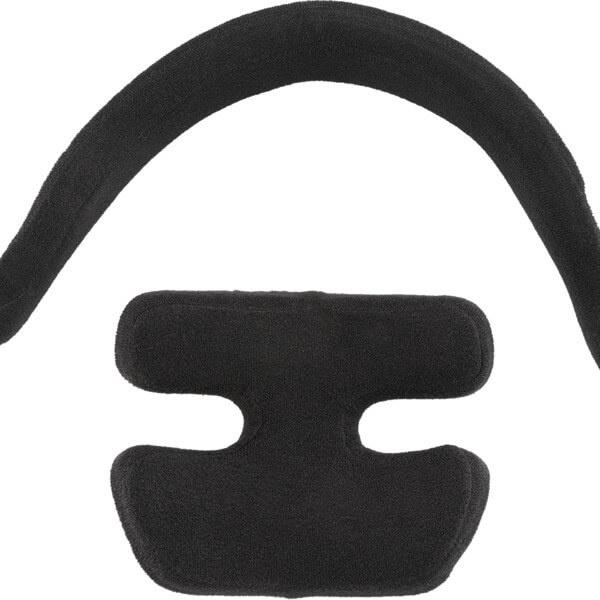 pro tec pro tec classic helmet liner black