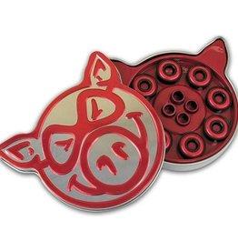 pig pig abec 5 bearings