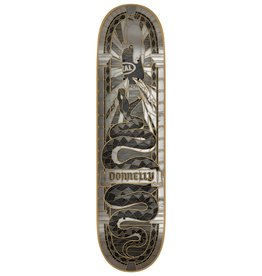 real donnelly cathedral III 8.25 deck
