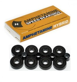 amphetamine amphetamine ceramix speed bearings