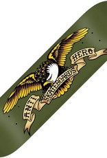 anti-hero classic eagle 8.38 deck