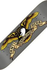anti-hero classic eagle 8.25 deck