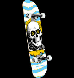 powell peralta powell peralta ripper one off 7.5 complete