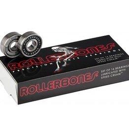 bones RollerBones 16pk