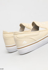 emerica the wino g6 slip on sb reserve shoe