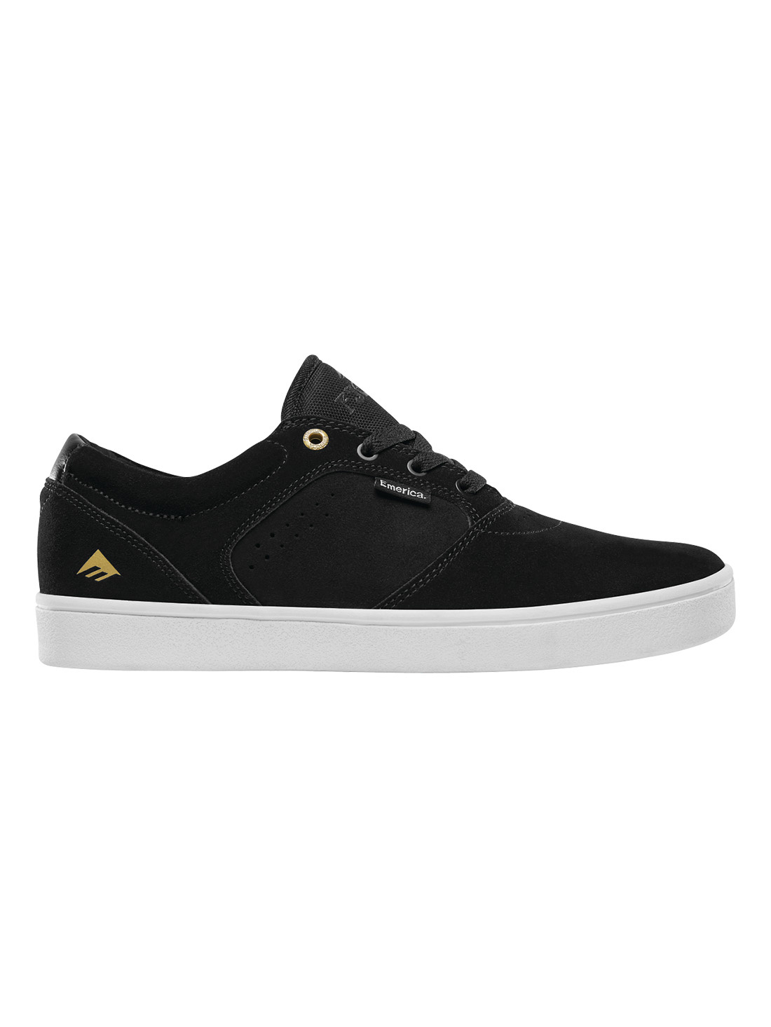 emerica the figgy dose shoe