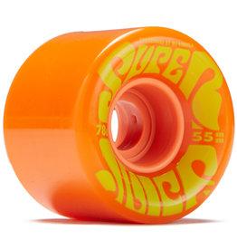oj wheels 55mm mini super juice orange 78a wheels