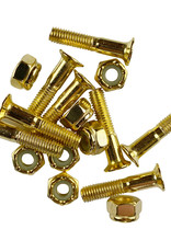 studio skate supply 1in allen gold hardware