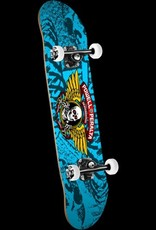 powell peralta powell peralta winged ripper 8.0 complete