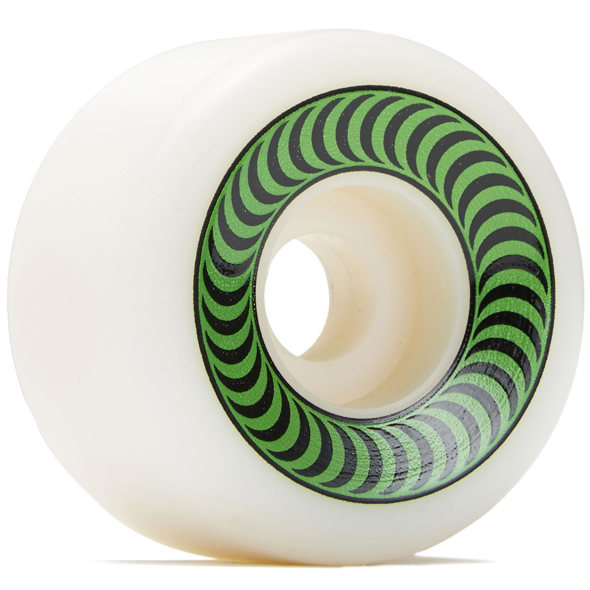 spitfire 99d og classics 52mm wheels