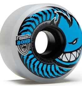 spitfire 80hd chargers 58mm conical wheels