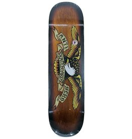 anti-hero eagle veneer 8.5 deck
