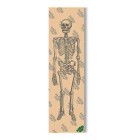 mob grip mob x skeleton clear 9in grip