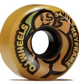 oj wheels 54mm mango keyframe 87a wheels correct