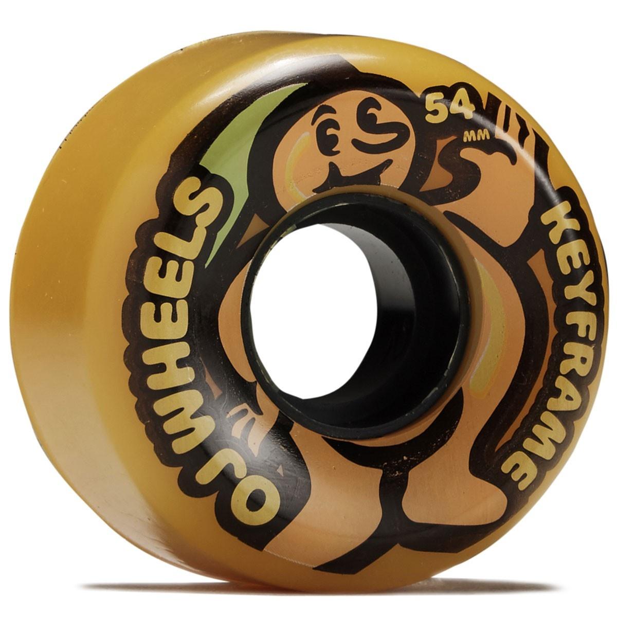 oj wheels 54mm mango keyframe 87a wheels correct
