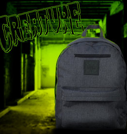 creature creature ritual backpack