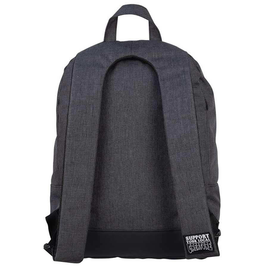 creature creature ritual backpack