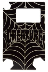 creature creature web tool