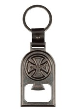 independent truck co bottle opener