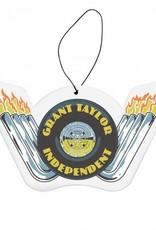independent grant taylor engine air freshener