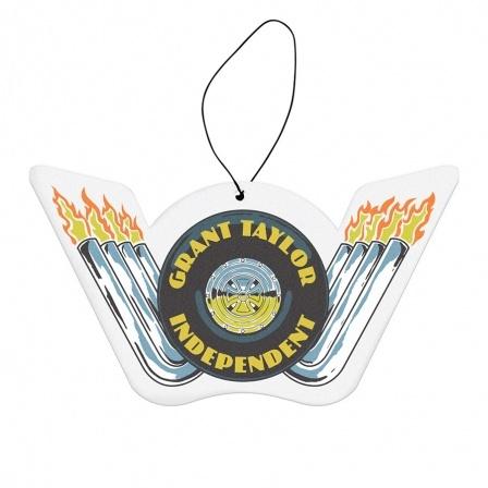 independent grant taylor engine airfreshener