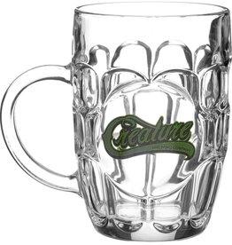 creature hesh brue mug