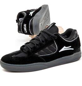 lakai carroll shoe