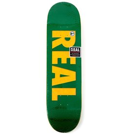 real real bold tm series ast 8.38 deck