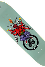 welcome skateboards ryan lay bapholit on stonecipher sage 8.6 deck