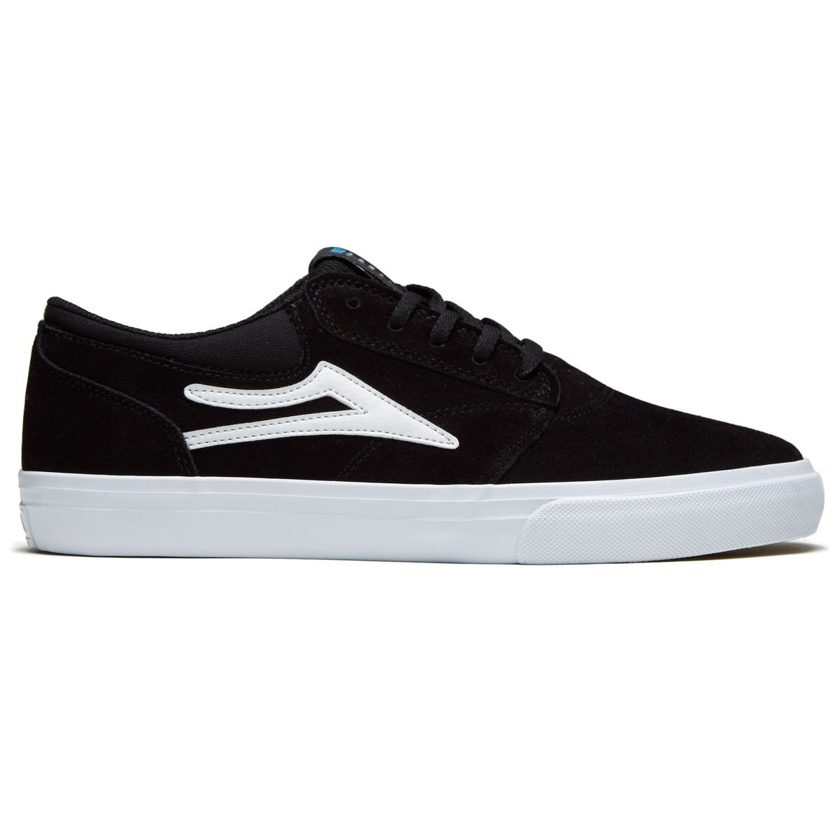lakai griffin kids shoe