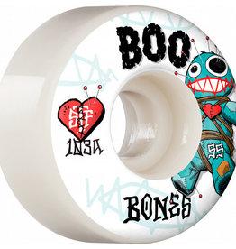 bones stf 103a v4 boo voodoo 53mm wheels