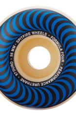 spitfire f4 97 classic 56mm wheels