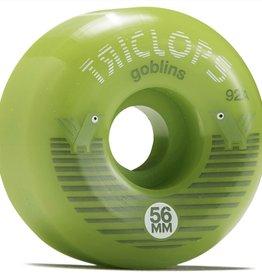 darkroom triclops goblin 92a 56mm wheels