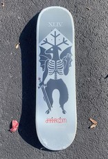 darkroom cryptid 8.25 deck