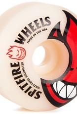 spitfire 99d bighead 63mm wheels