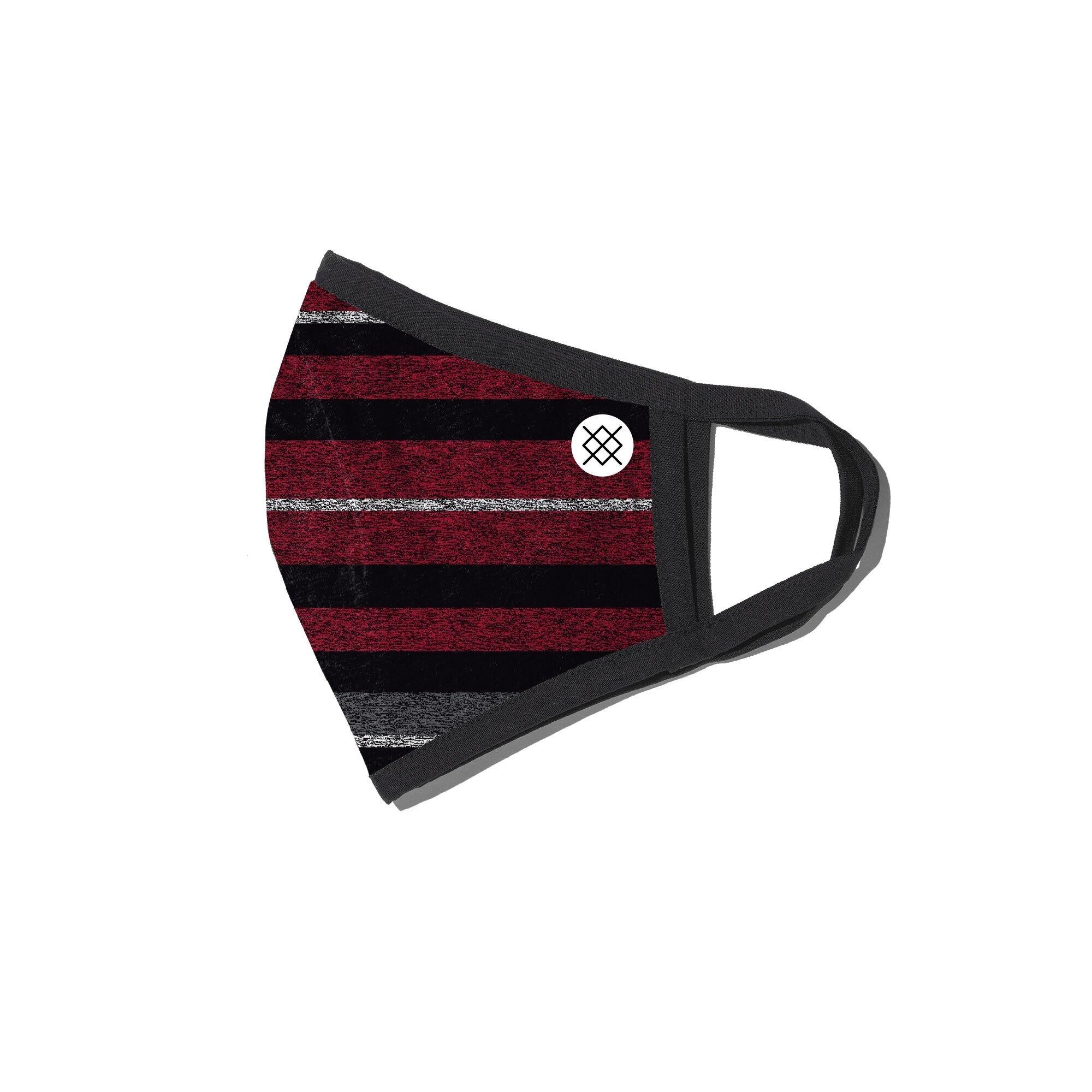 stance pivot mask